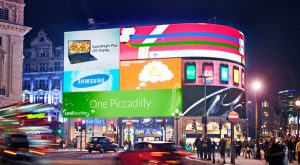 one-piccadilly-light
